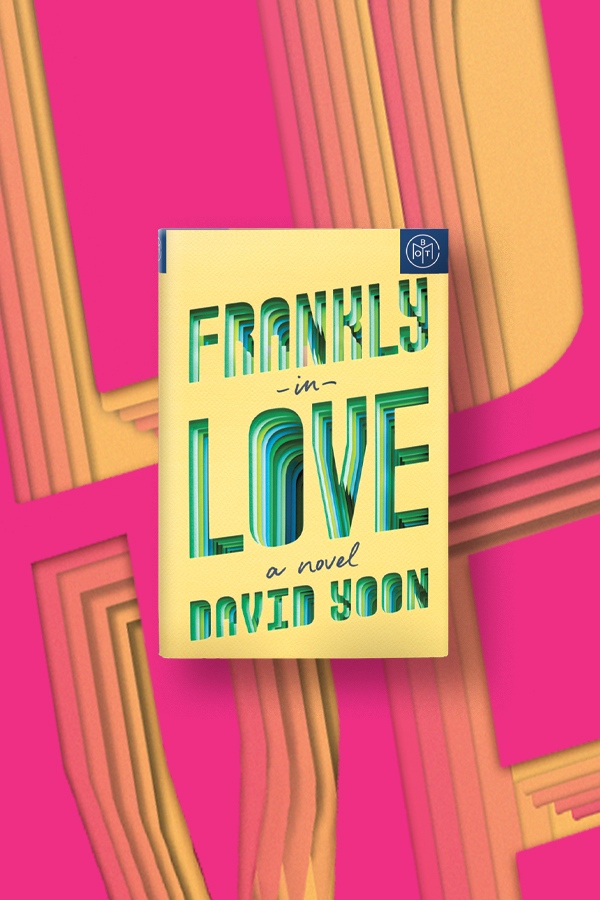 Frankly in Love_600x900